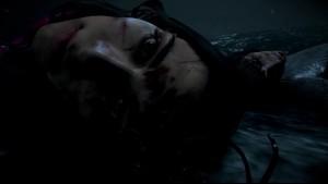 Beth_&_Hannah's_Corpse