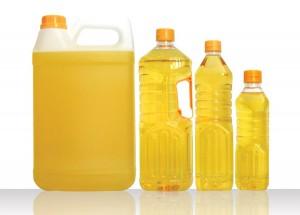 Hydrogenated-Oils