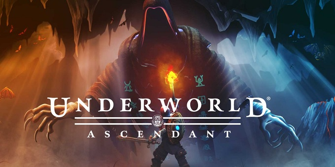 『Underworld Ascendant』の動作環境を満たすオススメのゲーミングPC ...