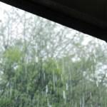 沖縄の大雨豪雨!冠水の場所はどこ?被害状況や通行止め【2019年】