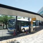 G20大阪サミット交通規制でのバス(各種)運行、運休はどうなる?