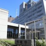 関東で最近地震が多くなってきた!首都直下地震の前兆なのか?