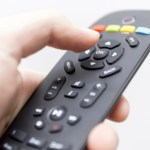 2019年大みそかに放送された各局の視聴率はどうなった?紅白は
