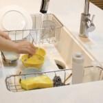 【界面活性剤】新型コロナウイルスに効く家庭用洗剤はどれ?