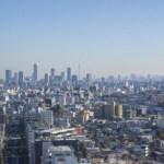 全国の住みたい街(1位~100位)ランキング【2021】一挙公開