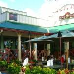 「松下奈緒の行こうよ!ハワイ〜天国の館で極上フード&アートを極める〜」で紹介されていたお店・アクティビティをチェック④