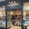 アラモアナ・センターに新オープンの「The Refinery Honolulu(ザ・リファイナリー・ホノルル)」をチェック