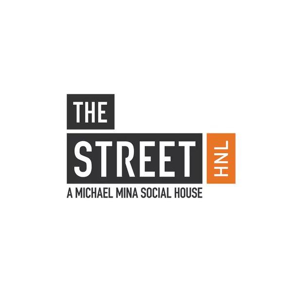 ザ・ストリート・ホノルル(THE STREET, A Michael Mina Social House)とは