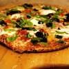 カイルアにカスタマイズピザ店の2店舗目「Pieology Pizzeria Kailua(パイオロジー・ピッツェリア・カイルア)」が今週オープン予定!