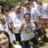 9月2日に「有吉の夏休み2017密着77時間inハワイ(仮)」が放送されるそうです。