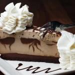 カ・マカナ・アリイに「The Cheesecake Factory(チーズケーキ・ファクトリー・カポレイ)」が9月19日にオープン!