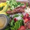 美味しいサラダをカスタマイズできるお店「Aloha Salads(アロハ・サラダ)」が気になる!