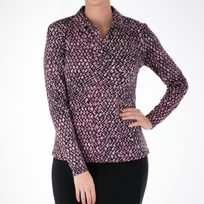 JANE ポロシャツ($90.00)