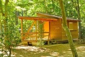 清水公園でバーベキューするときの予約状況や料金は?シャワー、風呂やトイレなどの情報も!