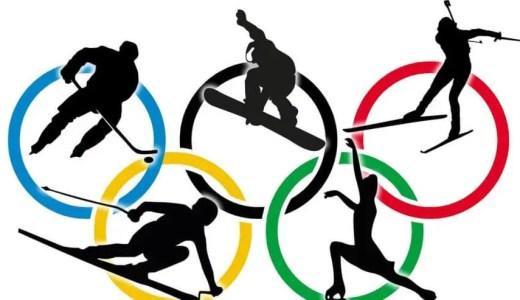 オリンピックコンサート2018!出演者予想やチケットの購入方法を探る!
