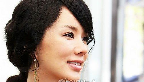 韓国女優オムジョンファの年齢は?ドラマ画像や歌手時代の情報なども!