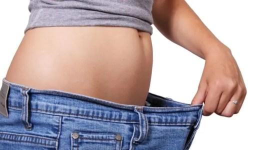 サバ缶の食べ過ぎは太るぞ!ダイエットに逆効果の食べ方と正しいカロリー計算