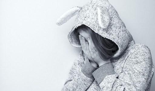 「泣くと頭痛い」をすぐに治す方法!頭痛はなぜ起こるのかその原因も紹介!
