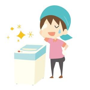 洗濯機 排水口,洗濯機 排水口 臭い,洗濯機 排水口 ドブ 臭い,洗濯機 排水口 臭い 原因,洗濯機 排水口 臭い 対策