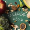 スーパーフード,スーパーフード プロテイン,スーパーフード スムージー,スーパーフード プロテイン 効果
