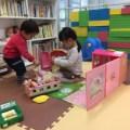 待機児童,待機児童 対策,待機児童 原因,待機児童 対策 原因,待機児童 原因 対策