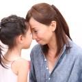病後児保育,病後児保育 とは,病後児保育 基準,病後児保育 保育内容,病後児保育 費用