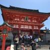 日本人なら知っておきたい建築家