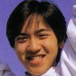TOKIOの謎の初期メンバー小島啓の現在を徹底調査!!脱退の真相は!?