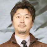 新井浩文のお蔵入りするドラマや映画作品は⁉︎俳優人生は終わったの?