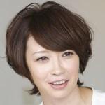 辺見えみりと松田賢二が離婚をブログで発表。別れたのはアスペルガーが理由!?
