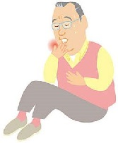 高齢者の不整脈の原因と症状とは?治療はどんな方法なの?