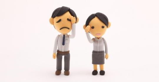 若年性更年期障害の原因はホルモンの減少だけではありません