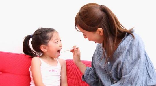 歯磨き 虫歯予防