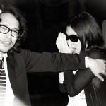 西城秀樹の姉の画像や息子は?宅見勝と鈴木杏樹との関係を調査!