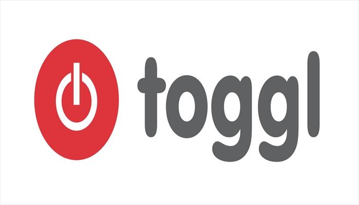 toggl 使い方 登録