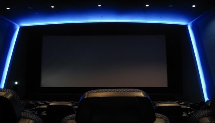 母の日 サプライズ 映画館 デート