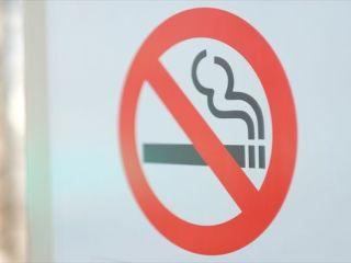 禁煙 簡単 禁煙セラピー