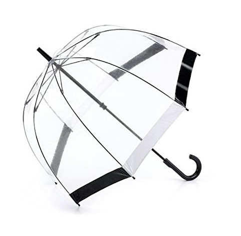 ビニール傘 おしゃれ
