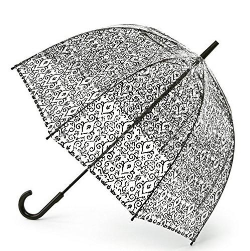 おしゃれなビニ傘