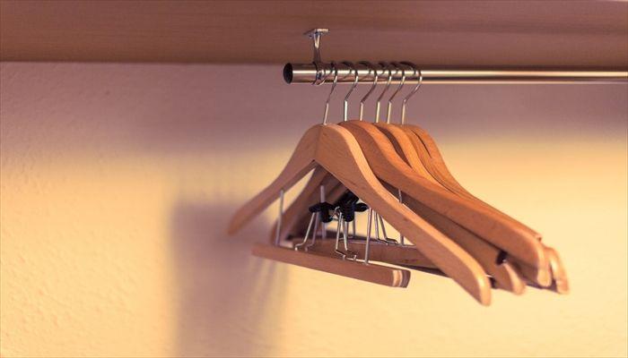 梅雨 洗濯物 乾かす方法 干す間隔