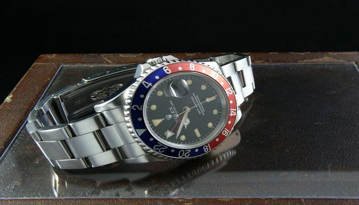 パパの日 父の日 プレゼント 腕時計