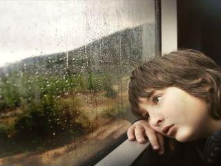 雨の日 過ごし方