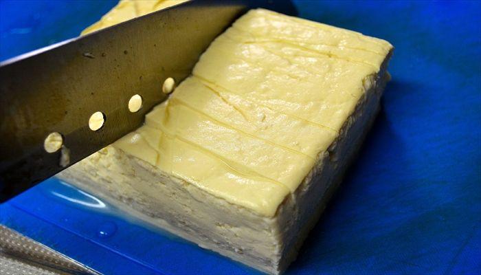 消費 いつまで 豆腐 期限切れ