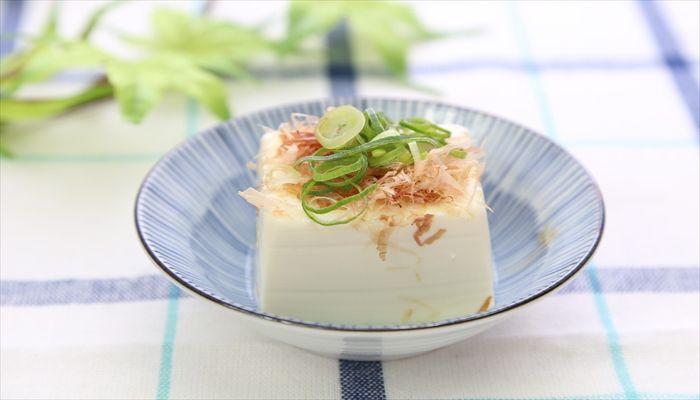 豆腐 賞味期限 消費期限