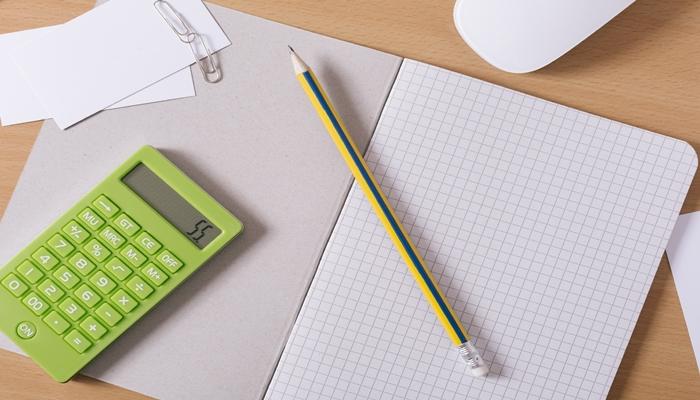 一人暮らし 節約術 レシート読み取り家計簿アプリ 家計簿 支出の把握