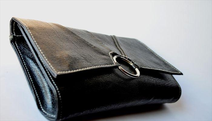 春にすること 春にしたいこと 春の遊び 春の財布 張る財布