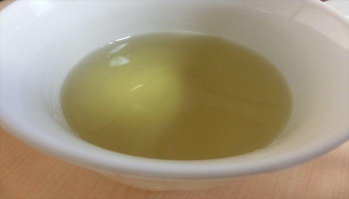 モリンガ 茶 ティーパック