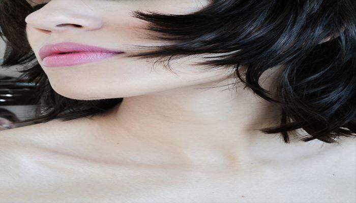 乾燥肌 対策 敏感肌