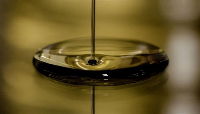 石油ファンヒーター石油代