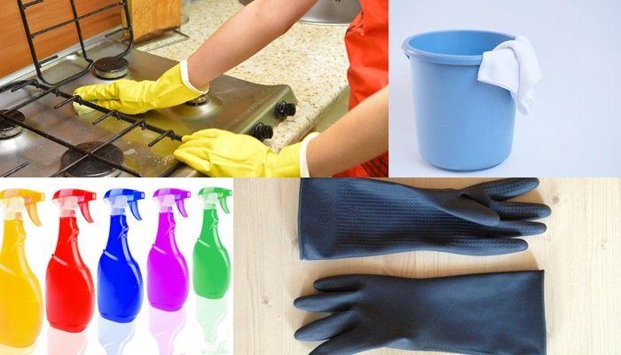アルカリ電解水 作り方 使い方